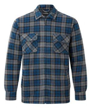 Fort Portman 126 Shirt